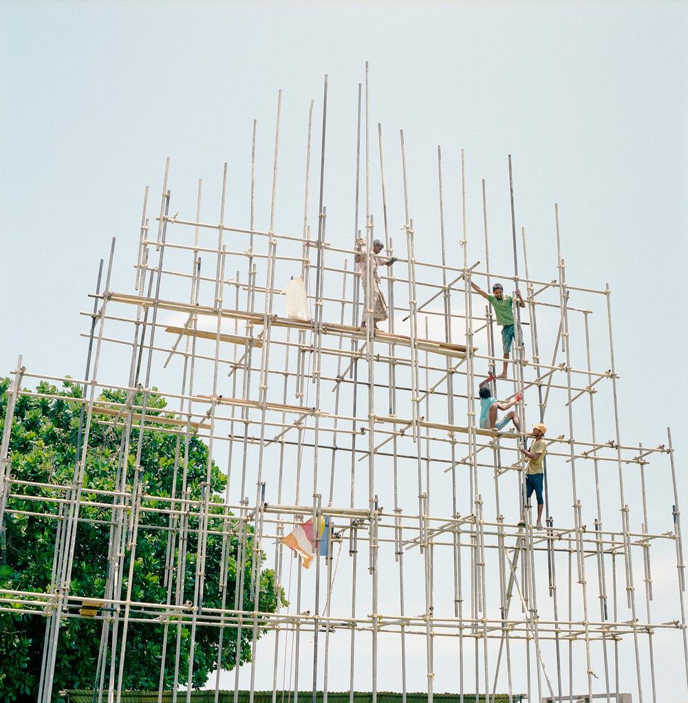 Hasselblad_SriLanka-12.jpg