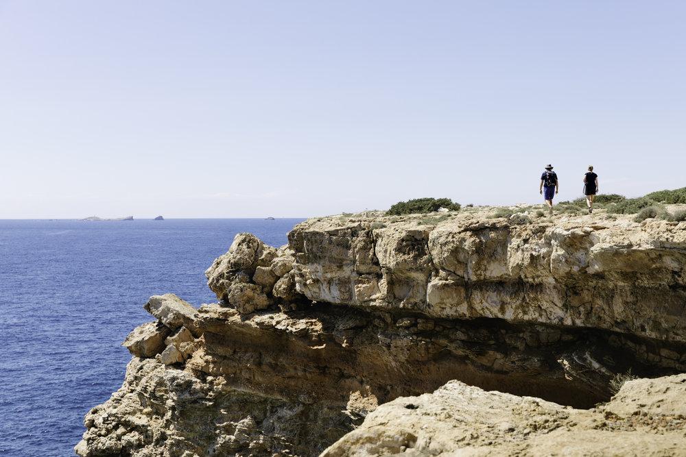 BenReadPhotography_easyJet_Ibiza-2.jpg