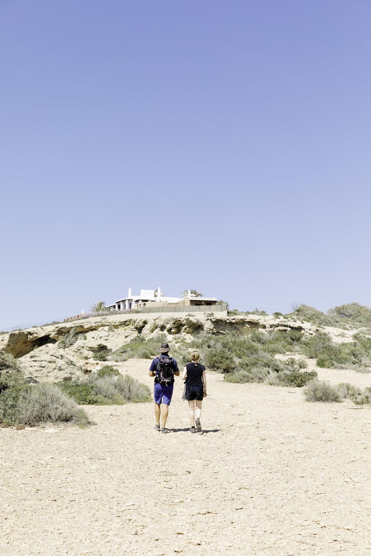 BenReadPhotography_easyJet_Ibiza-4.jpg