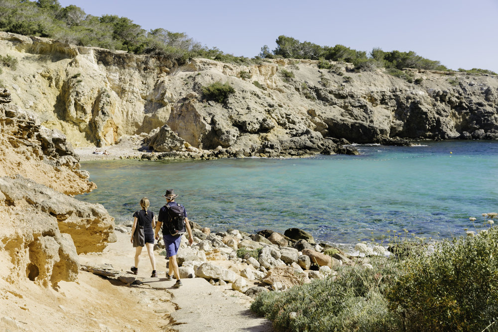 BenReadPhotography_easyJet_Ibiza-80.jpg