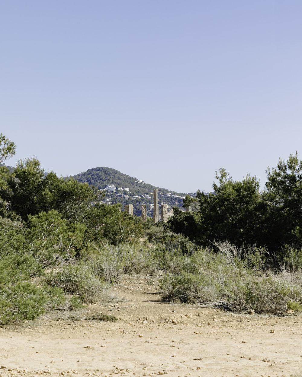 BenReadPhotography_easyJet_Ibiza-81.jpg