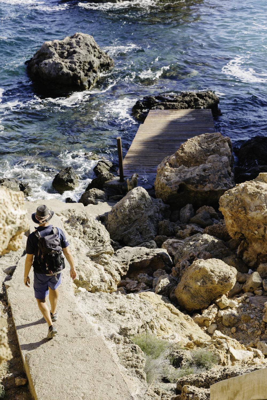 BenReadPhotography_easyJet_Ibiza-112.jpg