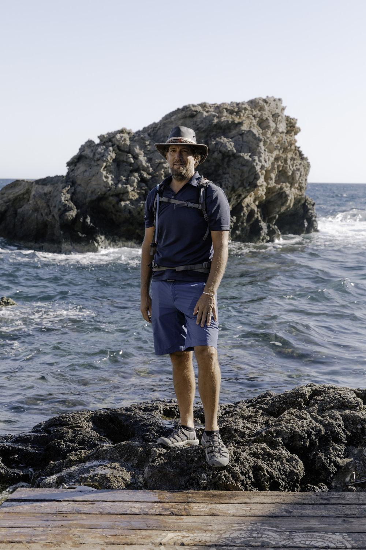 BenReadPhotography_easyJet_Ibiza-114.jpg