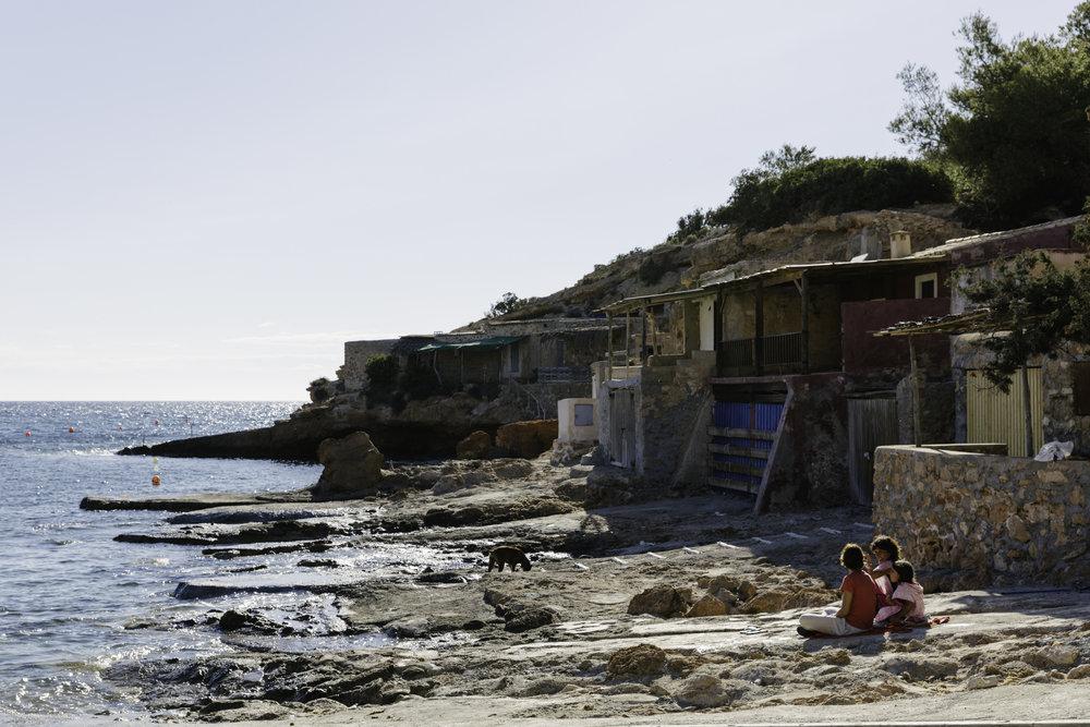 BenReadPhotography_easyJet_Ibiza-122.jpg