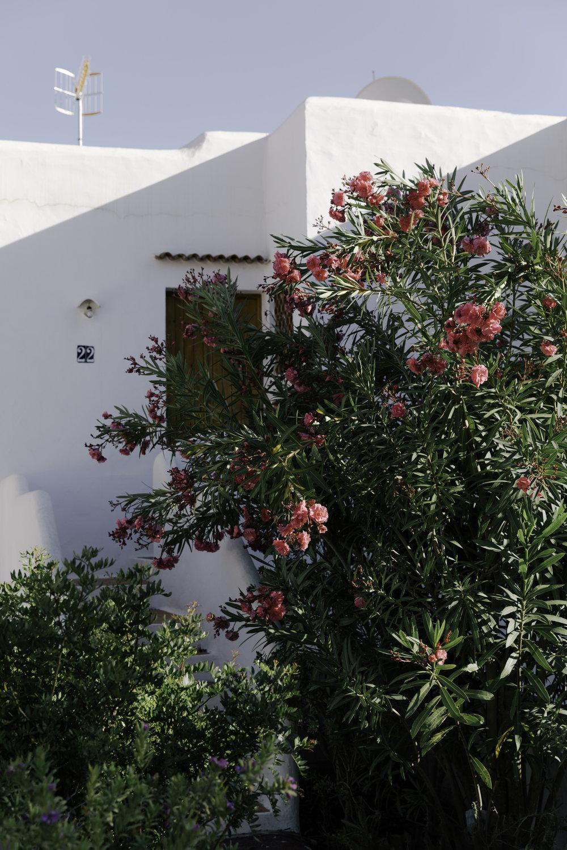 BenReadPhotography_easyJet_Ibiza-127.jpg
