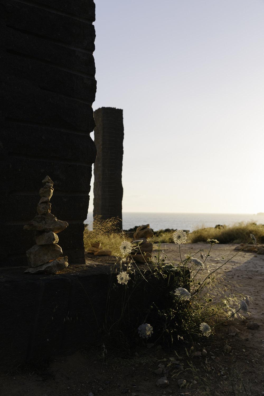 BenReadPhotography_easyJet_Ibiza-139.jpg