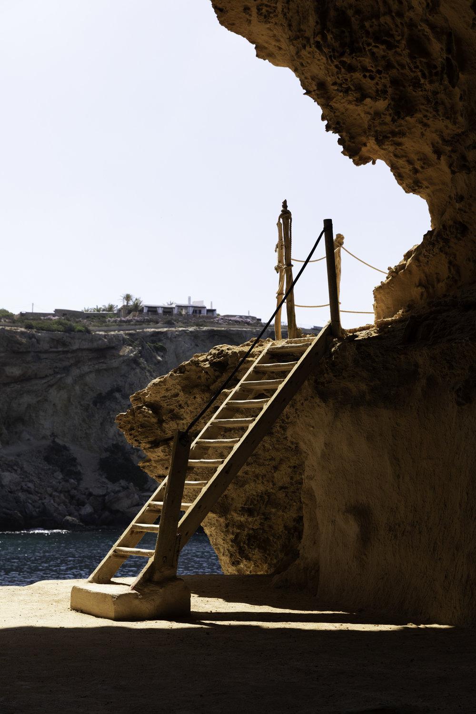 BenReadPhotography_easyJet_Ibiza-162.jpg