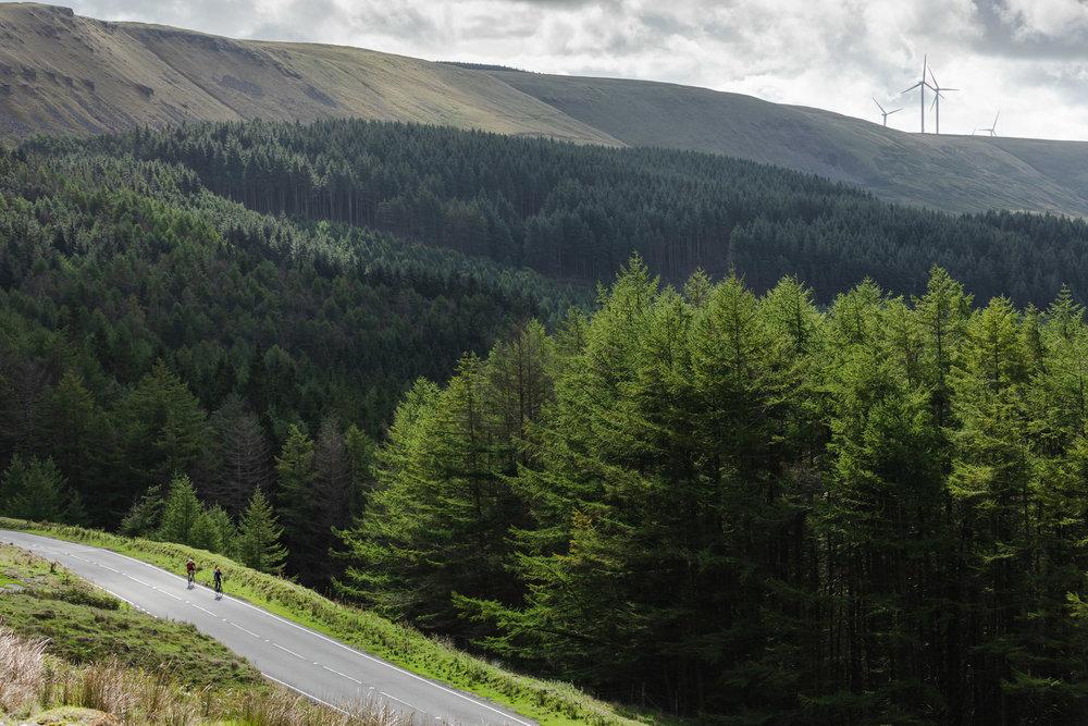 BenReadPhotography_Cyclist_Wales-9.jpg