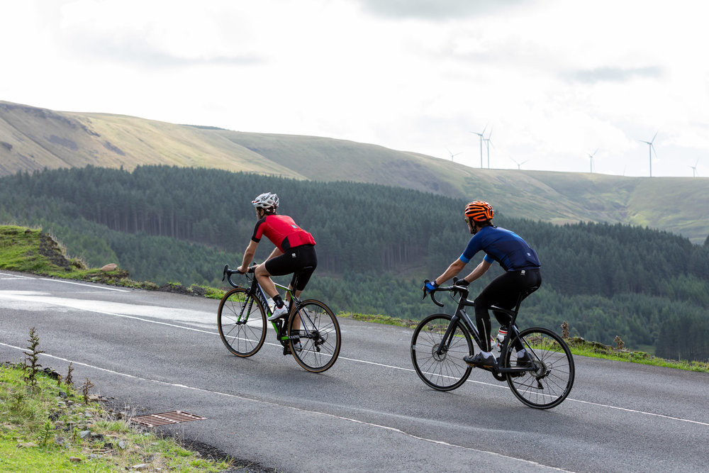 BenReadPhotography_Cyclist_Wales-23.jpg