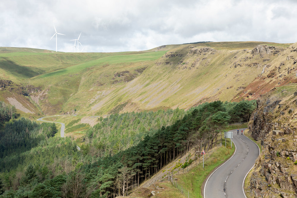 BenReadPhotography_Cyclist_Wales-24.jpg