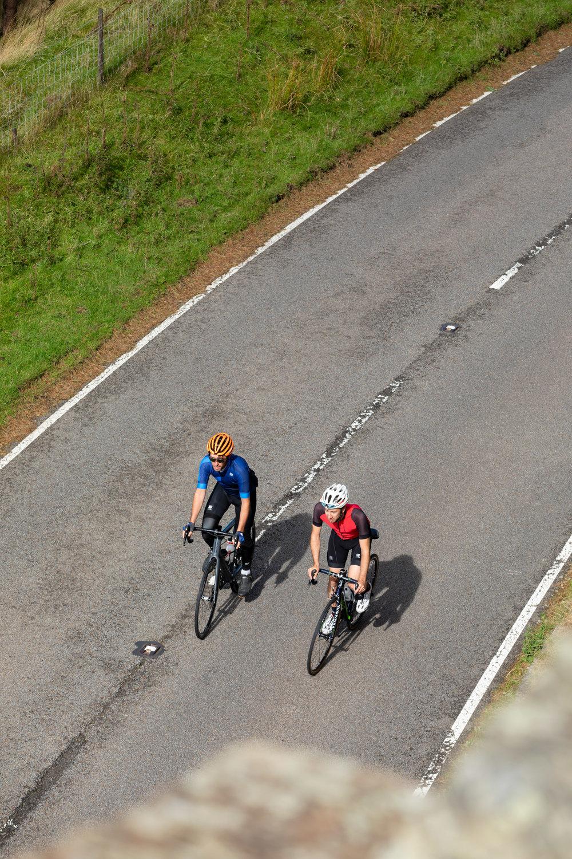 BenReadPhotography_Cyclist_Wales-30.jpg
