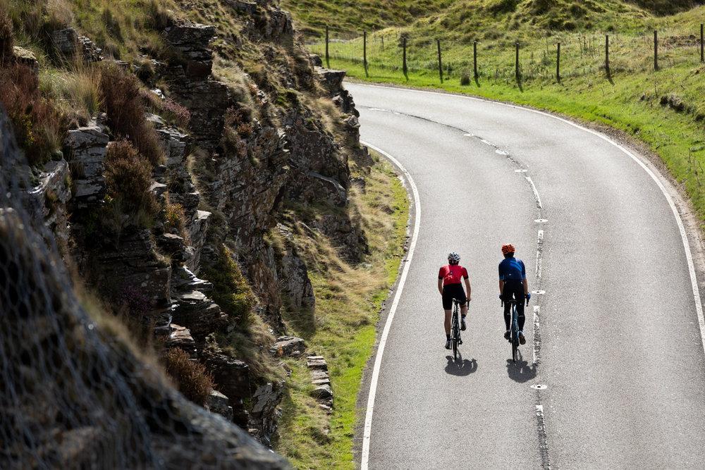 BenReadPhotography_Cyclist_Wales-32.jpg