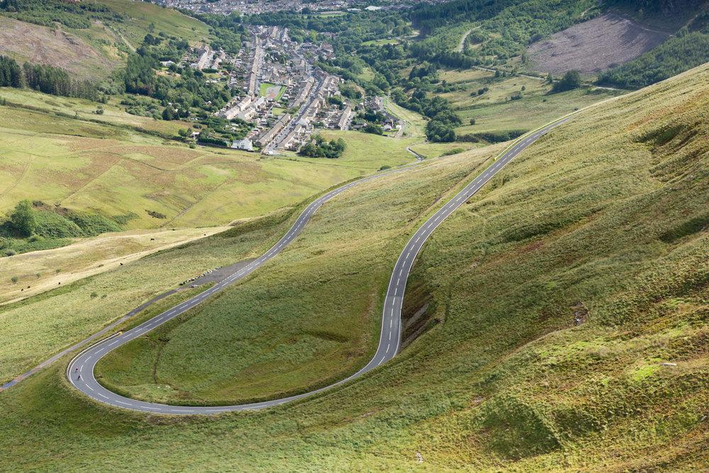 BenReadPhotography_Cyclist_Wales-36.jpg