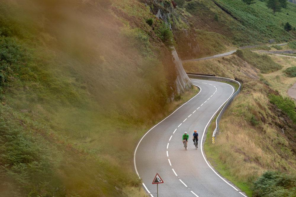 BenReadPhotography_Cyclist_Wales-50.jpg