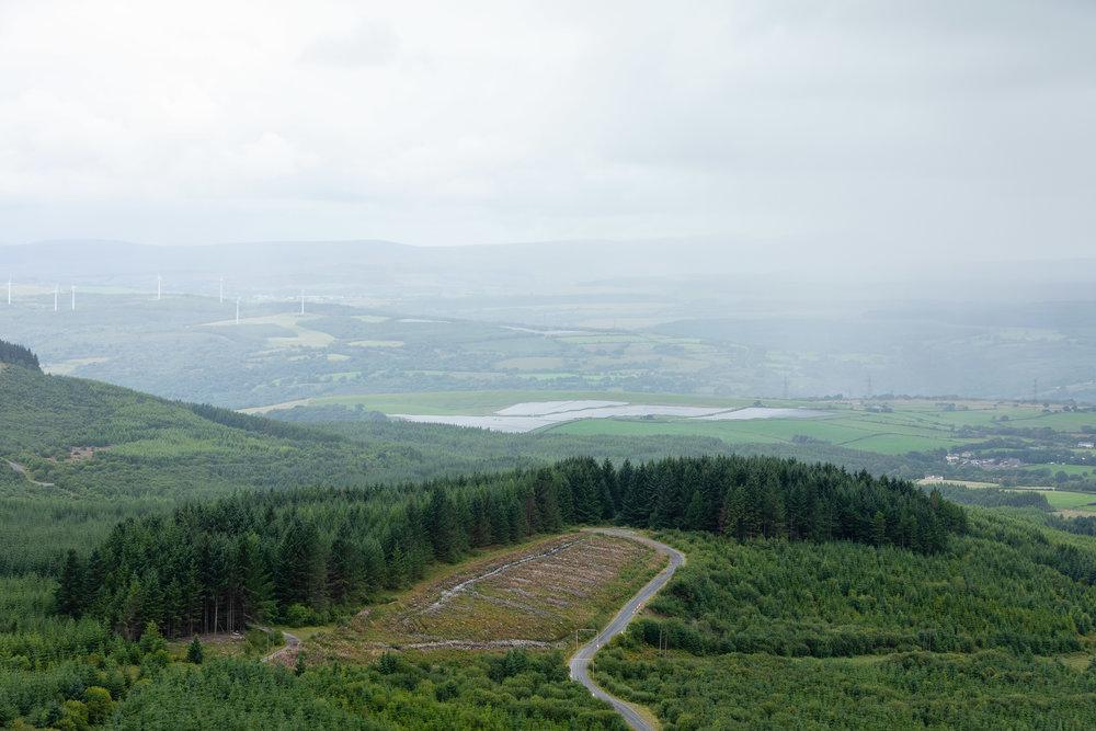 BenReadPhotography_Cyclist_Wales-65.jpg