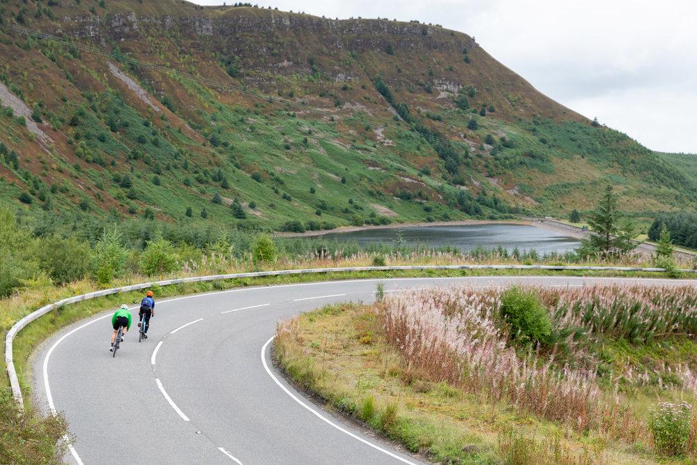 BenReadPhotography_Cyclist_Wales-70.jpg