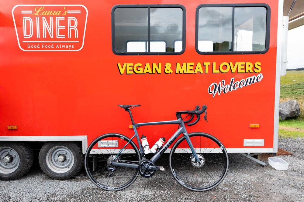 BenReadPhotography_Cyclist_Wales-78.jpg