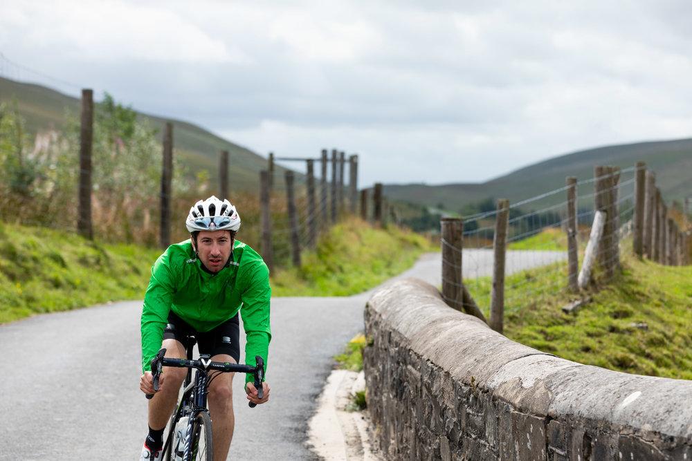 BenReadPhotography_Cyclist_Wales-87.jpg