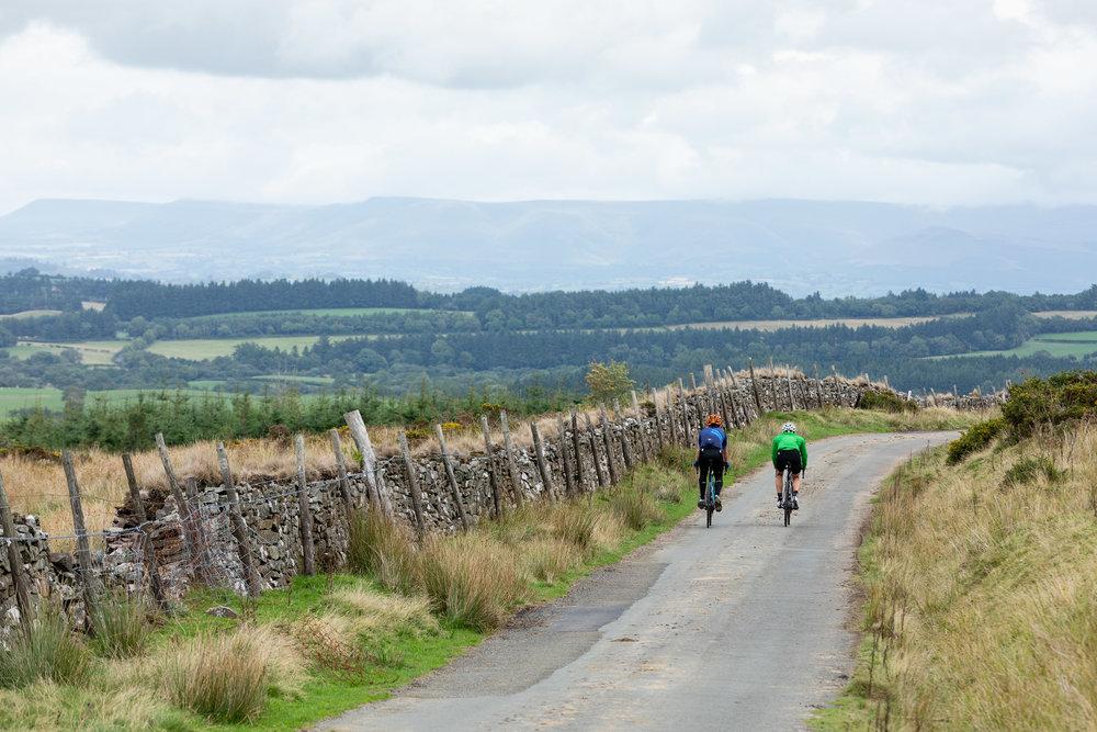BenReadPhotography_Cyclist_Wales-93.jpg