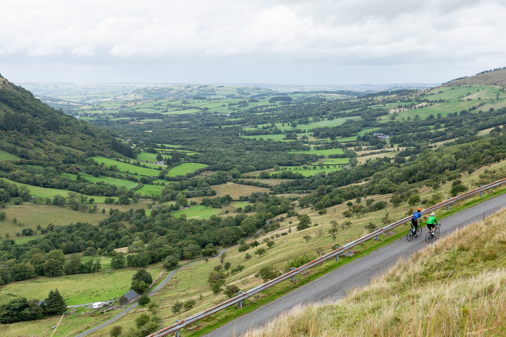 BenReadPhotography_Cyclist_Wales-102.jpg