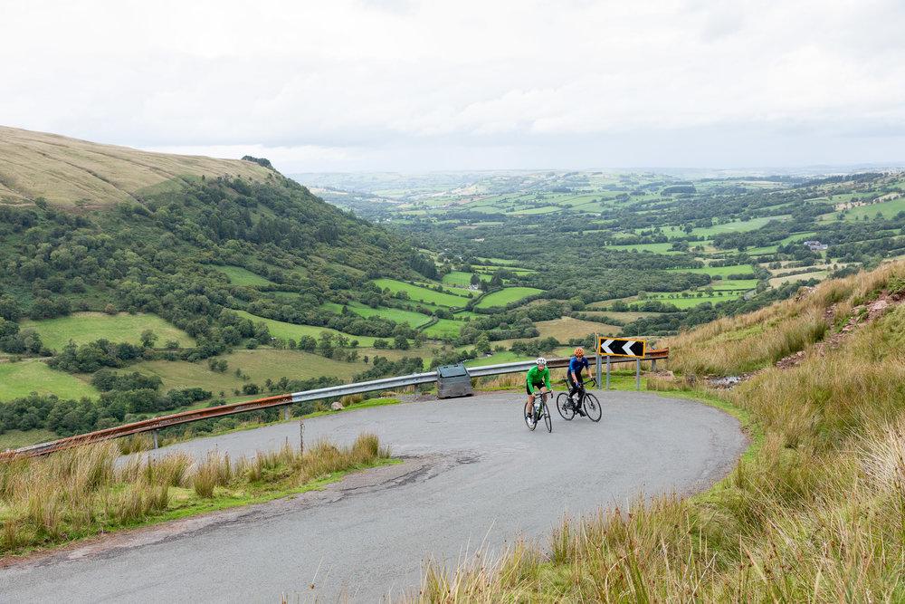 BenReadPhotography_Cyclist_Wales-103.jpg