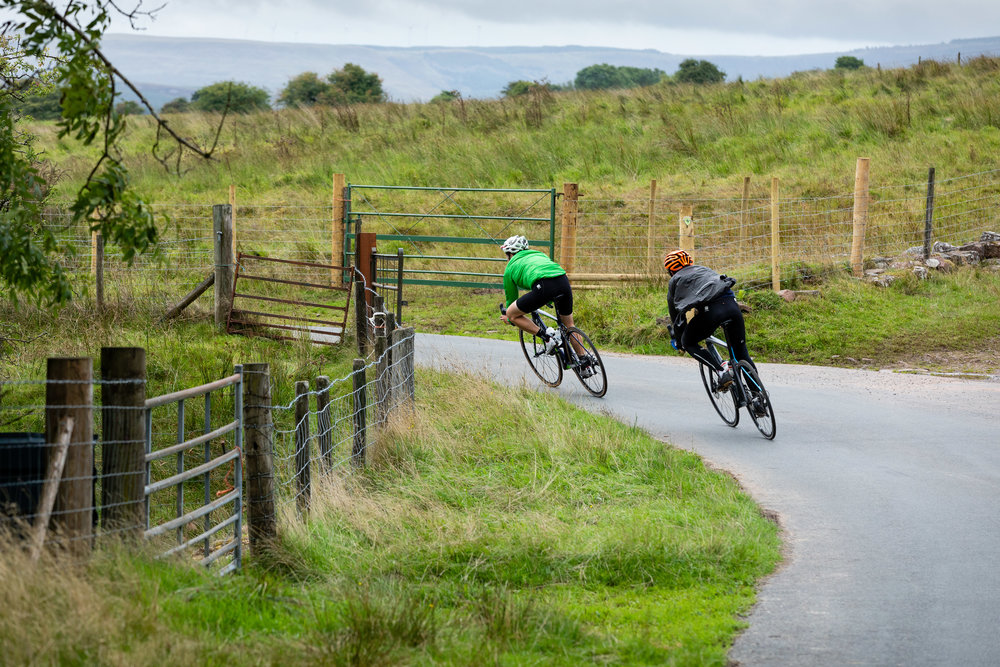 BenReadPhotography_Cyclist_Wales-113.jpg