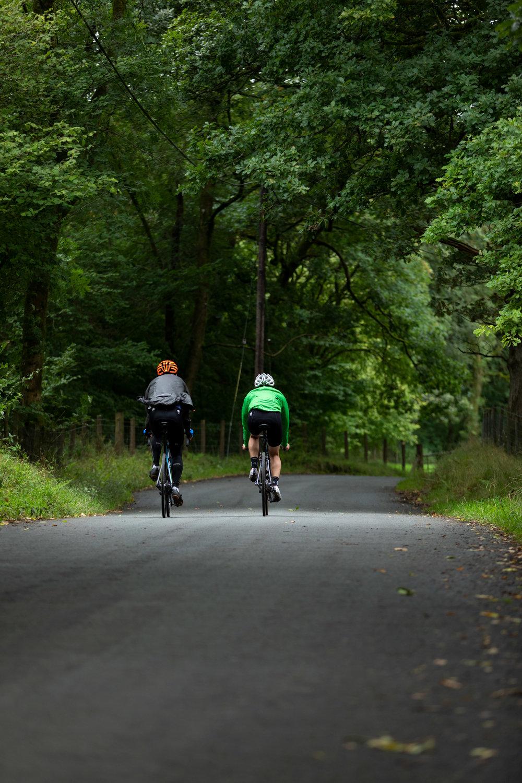 BenReadPhotography_Cyclist_Wales-115.jpg