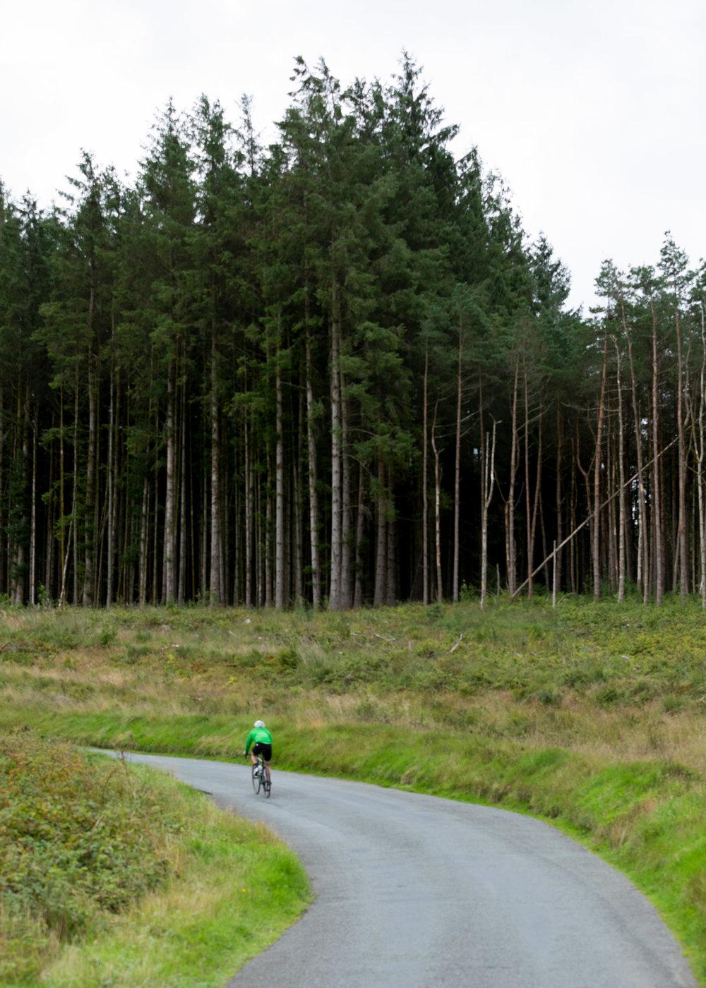 BenReadPhotography_Cyclist_Wales-117.jpg