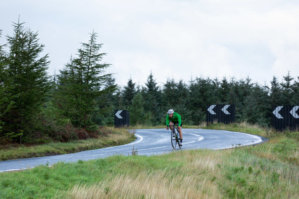BenReadPhotography_Cyclist_Wales-137.jpg