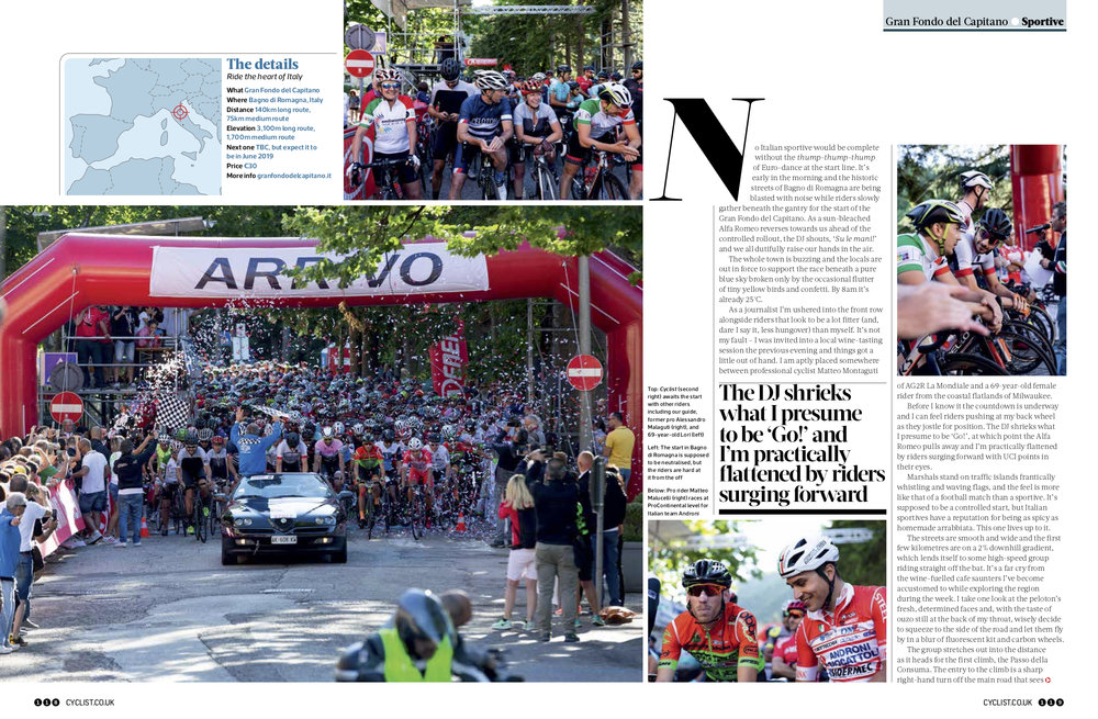 BenReadPhotography-CyclistMagazine-2.jpg