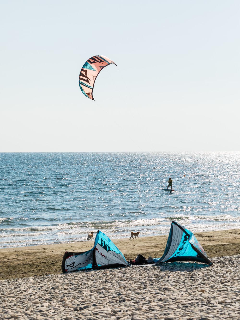 BenReadPhotography_TUI_Cyprus_Kiteboarding-24.jpg