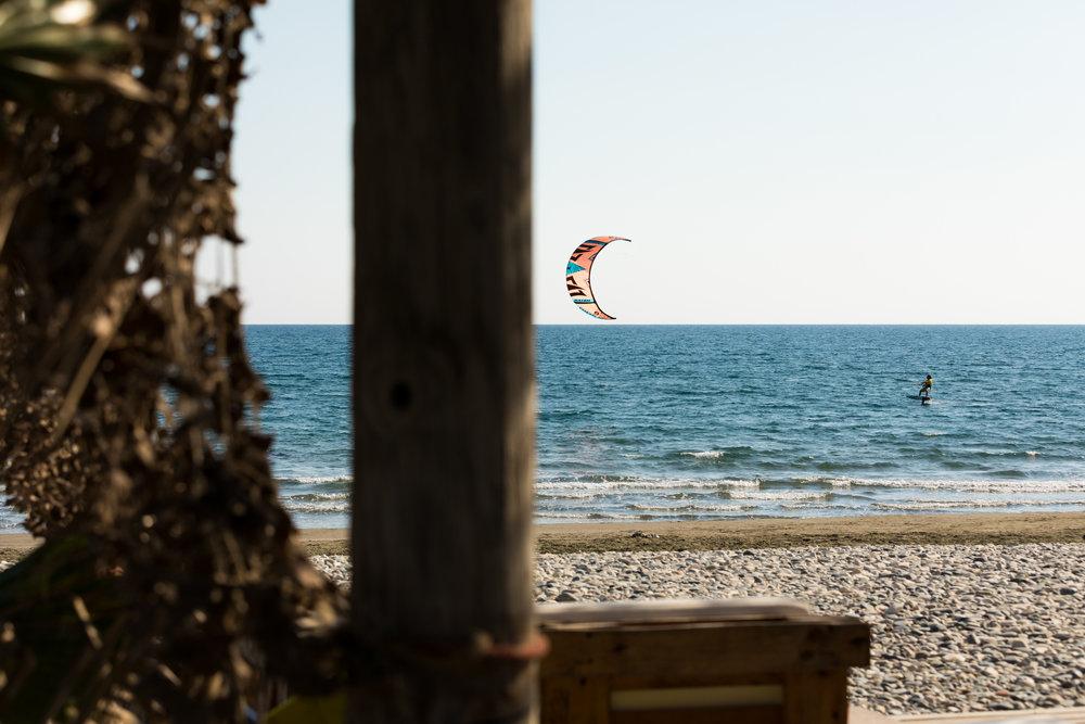 BenReadPhotography_TUI_Cyprus_Kiteboarding-25.jpg