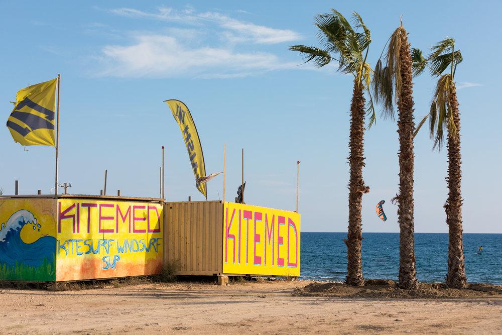 BenReadPhotography_TUI_Cyprus_Kiteboarding-27.jpg