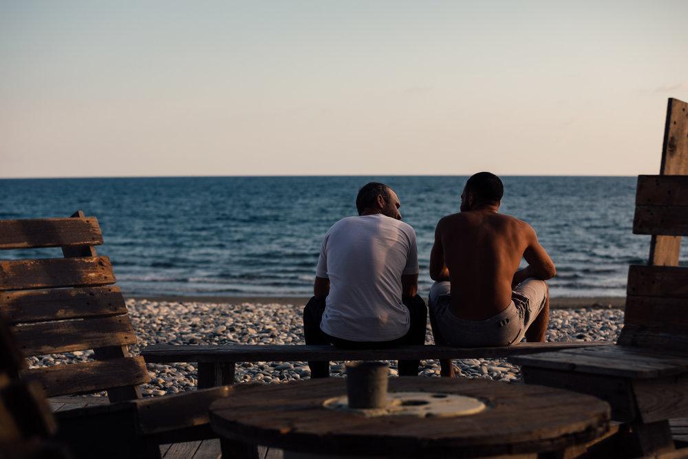 BenReadPhotography_TUI_Cyprus_Kiteboarding-45.jpg