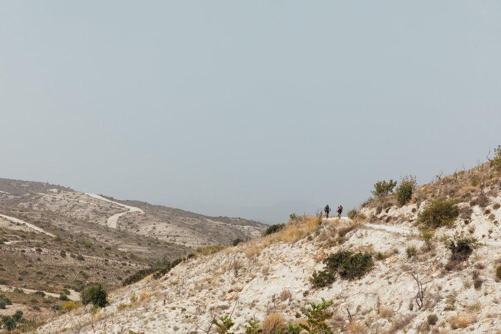 BenReadPhotography_TUI_Cyprus_MTB-27.jpg