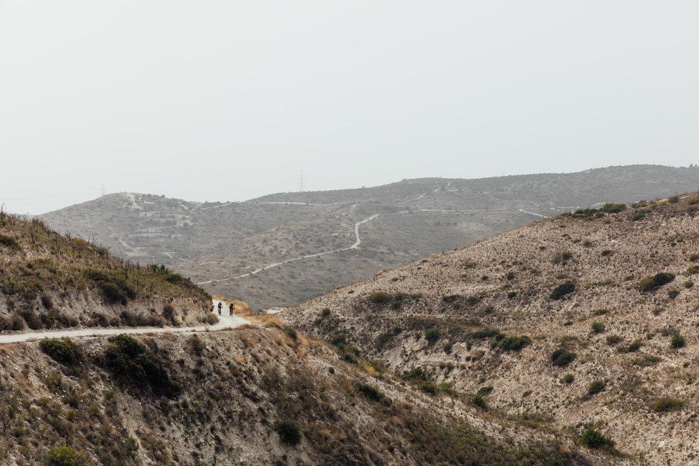 BenReadPhotography_TUI_Cyprus_MTB-33.jpg