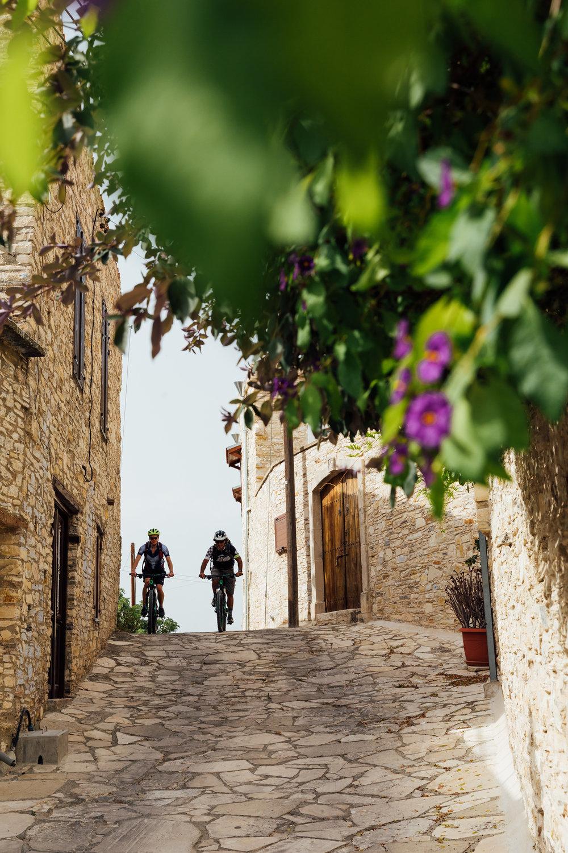 BenReadPhotography_TUI_Cyprus_MTB-63.jpg