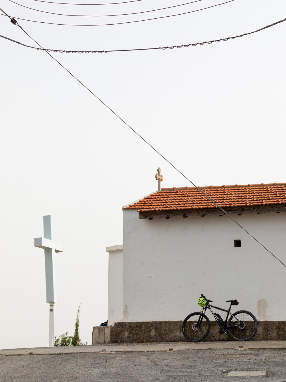 BenReadPhotography_TUI_Cyprus_MTB-115.jpg