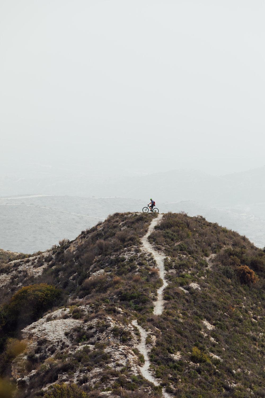 BenReadPhotography_TUI_Cyprus_MTB-132.jpg