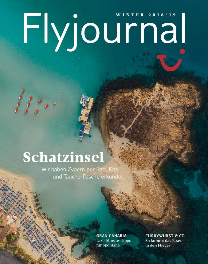 BenReadPhotography-TUI-FlyJournal-Cover.jpg