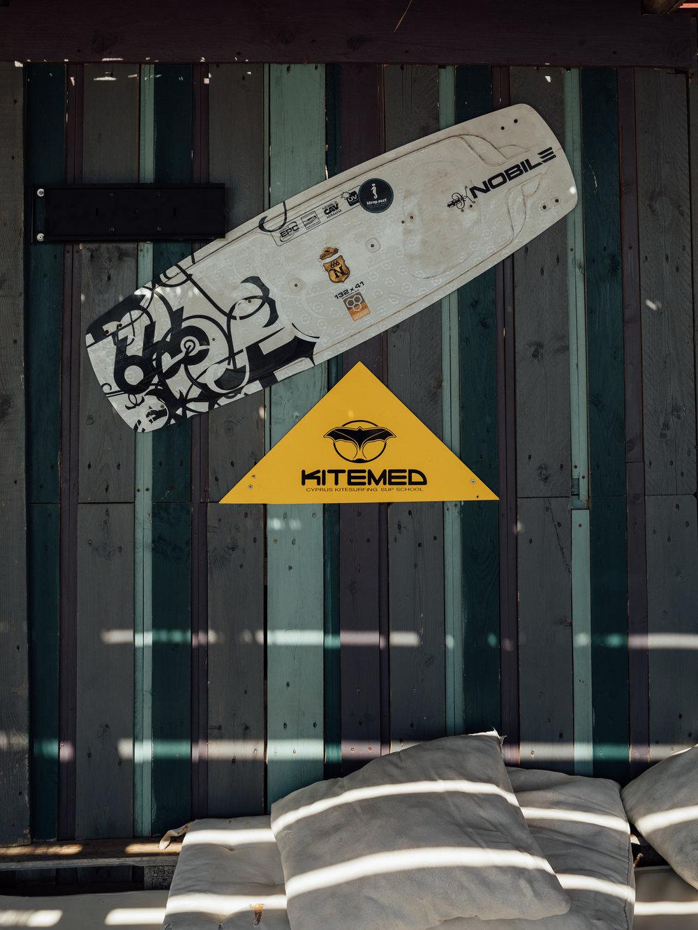 BenReadPhotography_TUI-Flyjournal-Kiteboarding-1.jpg