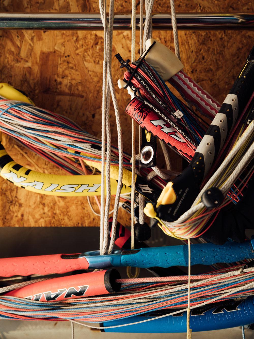 BenReadPhotography_TUI-Flyjournal-Kiteboarding-4.jpg