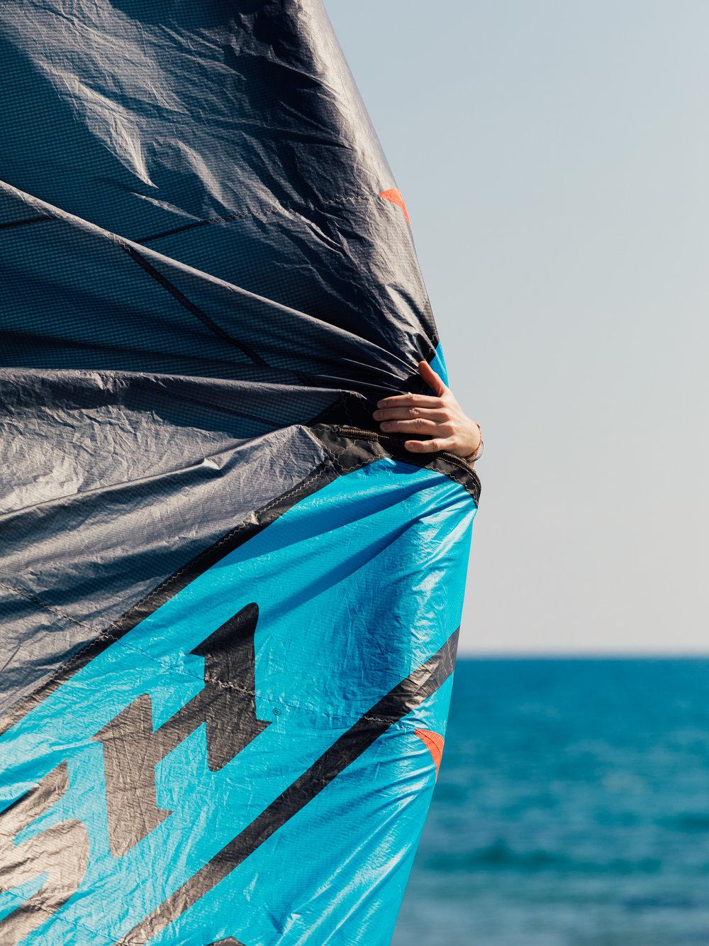 BenReadPhotography_TUI-Flyjournal-Kiteboarding-9.jpg