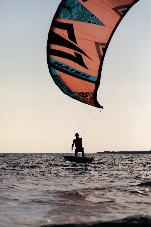 BenReadPhotography_TUI-Flyjournal-Kiteboarding-22.jpg