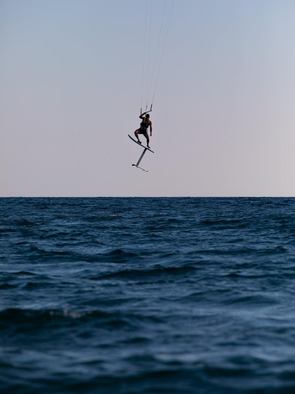 BenReadPhotography_TUI-Flyjournal-Kiteboarding-23.jpg