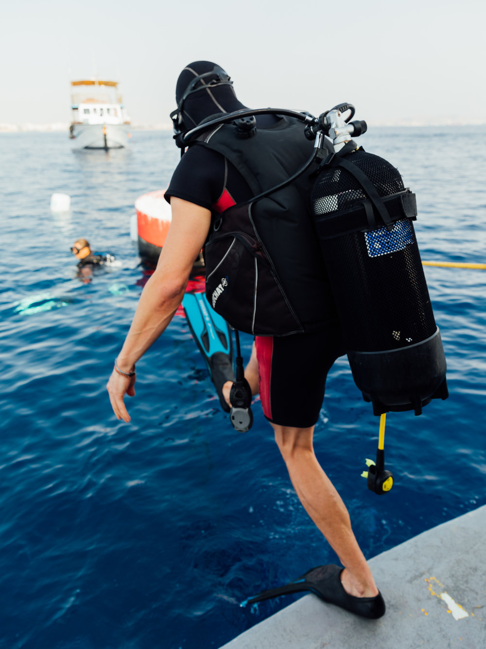 BenReadPhotography_TUI-Flyjournal-Diving-30.jpg