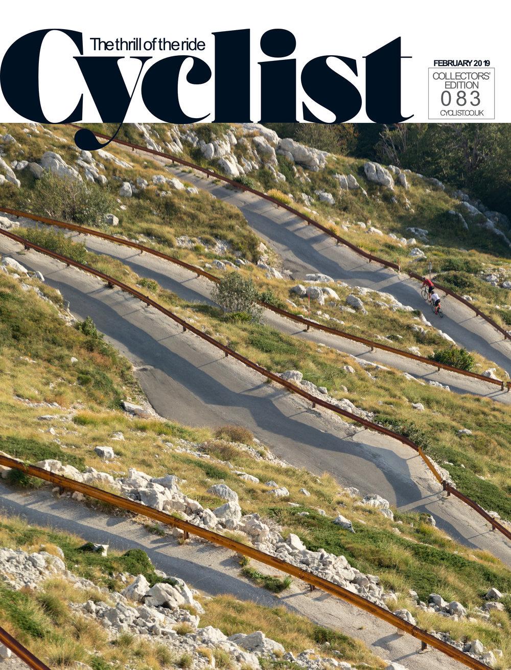 BenReadPhotography_CyclistMagazine_Croatia-Cover-1.jpg