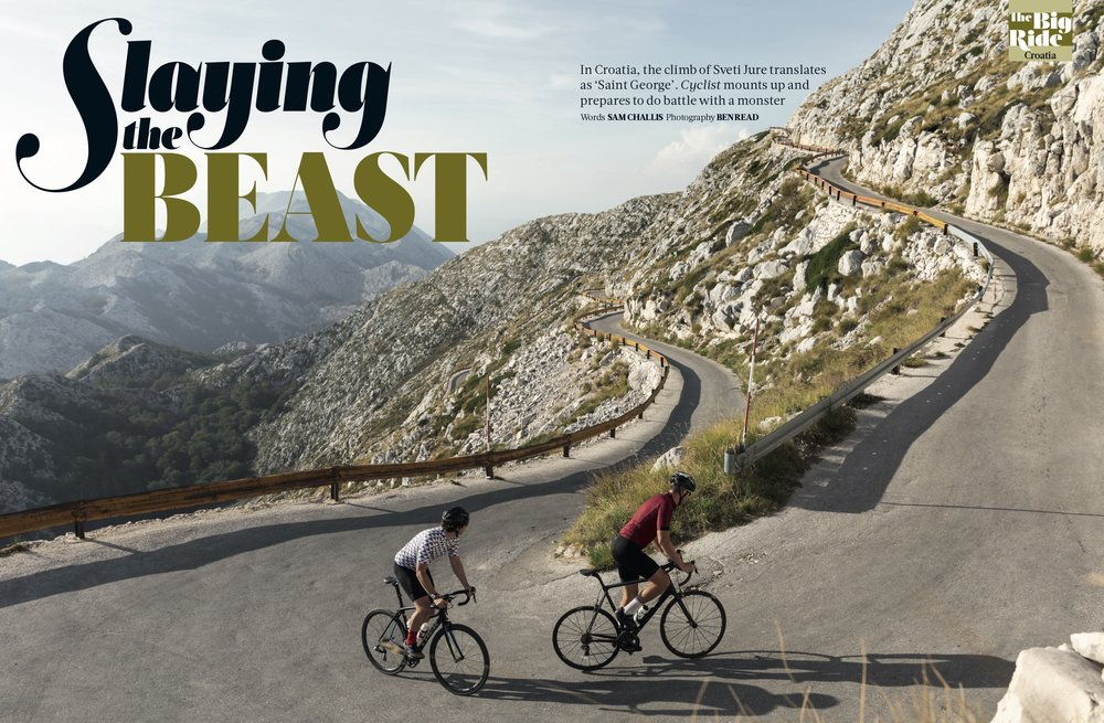 BenReadPhotography_CyclistMagazine_Croatia-Feature_IG-1.jpg