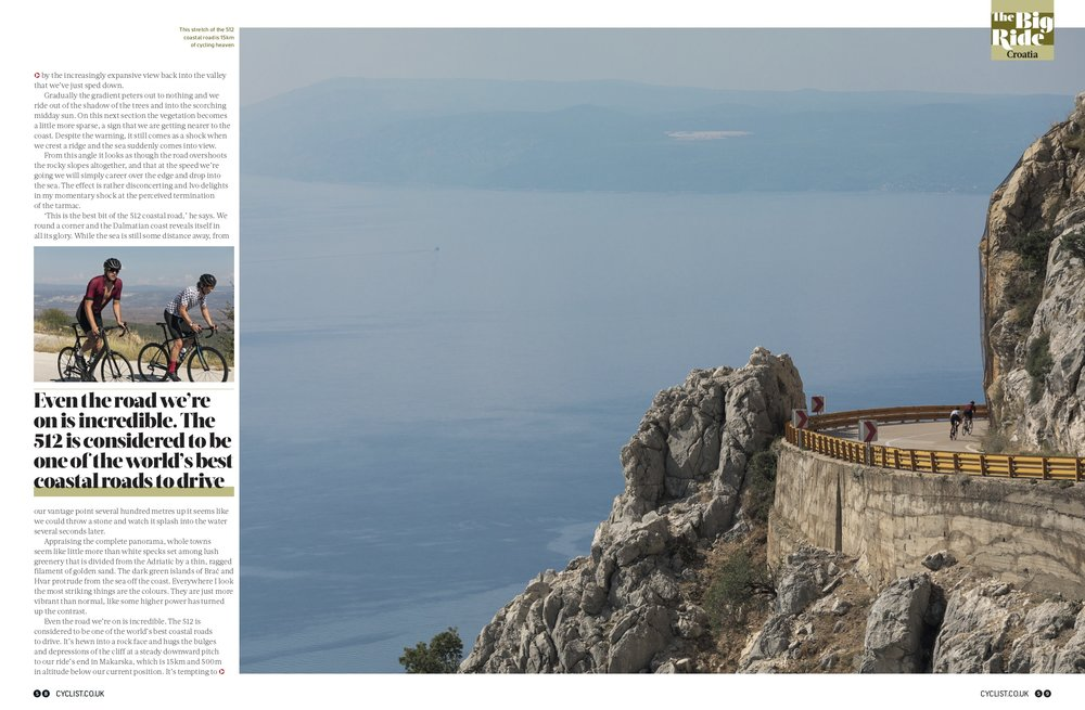 BenReadPhotography_CyclistMagazine_Croatia-Feature_IG-4.jpg