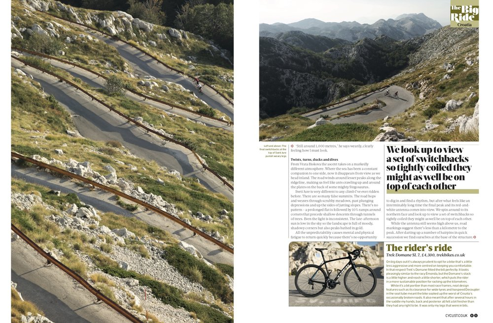 BenReadPhotography_CyclistMagazine_Croatia-Feature_IG-7.jpg